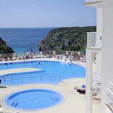 Set Hotel Playa Azul Picture 0