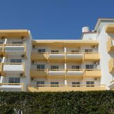 Trianta Hotel and Apartments Picture 11