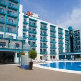 Holidays at Ritual Torremolinos Hotel - Adults Only in Torremolinos, Costa del Sol