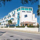 Velamar Boutique Hotel Picture 2
