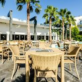 El Plantio Golf Resort Picture 2