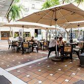 Nuevo Torreluz Hotel Picture 7