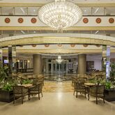 Side Crown Palace Hotel Picture 2