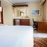 British Colonial Hilton Hotel Picture 6