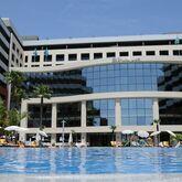 Holidays at Enotel Lido Madeira Hotel in Funchal, Madeira