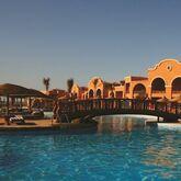 Holidays at Charmillion Gardens Aqua Park in Nabq Bay, Sharm el Sheikh