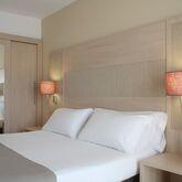 Bondia Augusta Club Hotel Picture 6