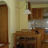 Sa Mirada Apartments Picture 12