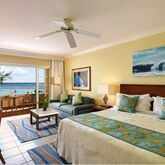 Turtle Beach by Elegant Hotels Picture 3