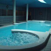 Montemar Maritim Hotel Picture 6