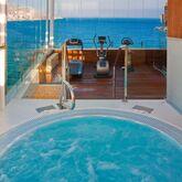 Villa Venecia Boutique Hotel Picture 15