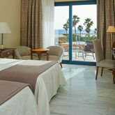 Hipotels Barrosa Palace Hotel Picture 2