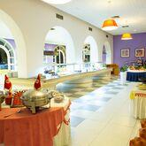 Marhaba Beach Hotel Picture 7