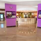 Servigroup Castilla Hotel Picture 9