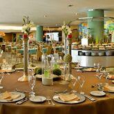 Cascais Miragem Hotel Picture 8