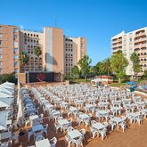 HYB Eurocalas Aparthotel Picture 18