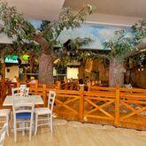 db Seabank Resort + Spa - All Inclusive Picture 16