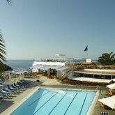 Premier Gran Reymar Hotel Picture 3