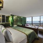 Maxx Royal Kemer Resort Picture 8