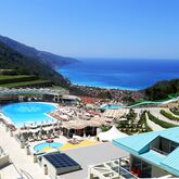 Orka Sunlife Resort and Spa Picture 3