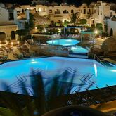 Holidays at Arabella Azur Beach Resort Hotel in Hurghada, Egypt