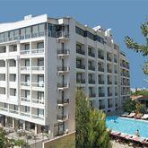 Esat Hotel Picture 2