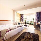Barcelo Tiran Sharm Resort Picture 3