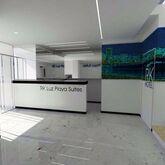 RK Luz Playa Suites Picture 2