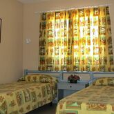 Guanabara Park Apartments Picture 9