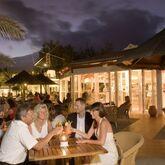 Robinson Club Esquinzo Playa Hotel Picture 11