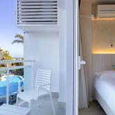 Palmasol Hotel Picture 9