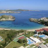 Club Hotel Aguamarina Picture 3