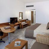 Melia Habana Hotel Picture 6