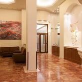 Marina Hotel Picture 5