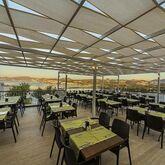 Riva Bodrum Resort Picture 5