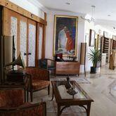 Harman Hotel Picture 14