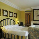 Villa Vik Hotel Picture 3