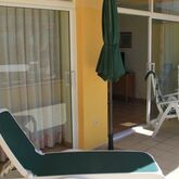 Florasol Hotel Picture 6