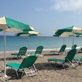 Pylea Beach Hotel Picture 3