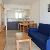 Don Jorge Apartments Picture 17