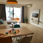 Vista Club Apartments Picture 6