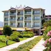 Marti La Perla Hotel Picture 10