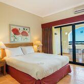 Mirachoro Praia Hotel Picture 4