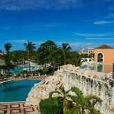 Sanctuary Cap Cana by Playa Hotels and Resorts Picture 4
