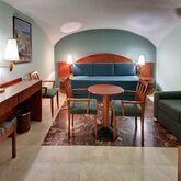 Gotico Hotel Picture 4