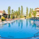 Aegean Melathron Hotel Picture 2