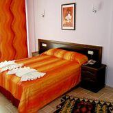 Smartline Flamingo Hotel Picture 6