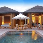 Paradise Island Resort & Spa Picture 2
