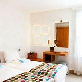 Sunpark Garden Hotel Picture 3