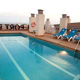 Port Eugeni Hotel Picture 0